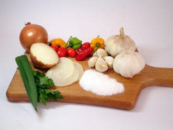 Essential_Vitamins_Minerals