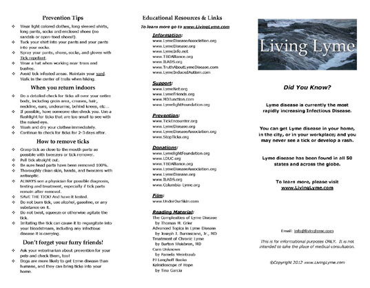 Lyme_Brochure_Page_1