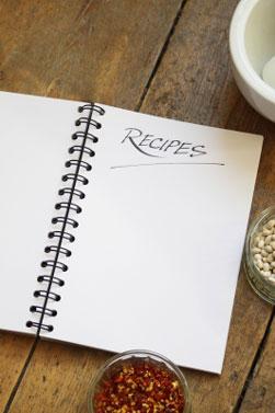 Lyme_Diet_Recipes