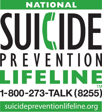 Lyme_Disease_Suicide_Prevention