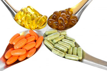 Supplements_Lyme_Treatment